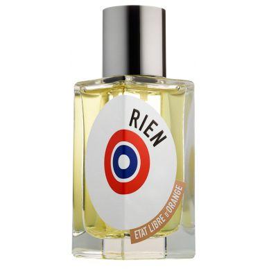 Etat Libre D'Orange Rien woda perfumowana unisex http://www.perfumesco.pl/etat-libre-d-orange-rien-(u)-edp-50ml