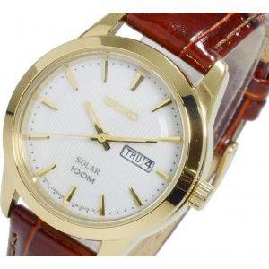 http://cdn1.chic-time.com/52808-66431-thickbox/montre-femme-lotus-15913-1.jpg