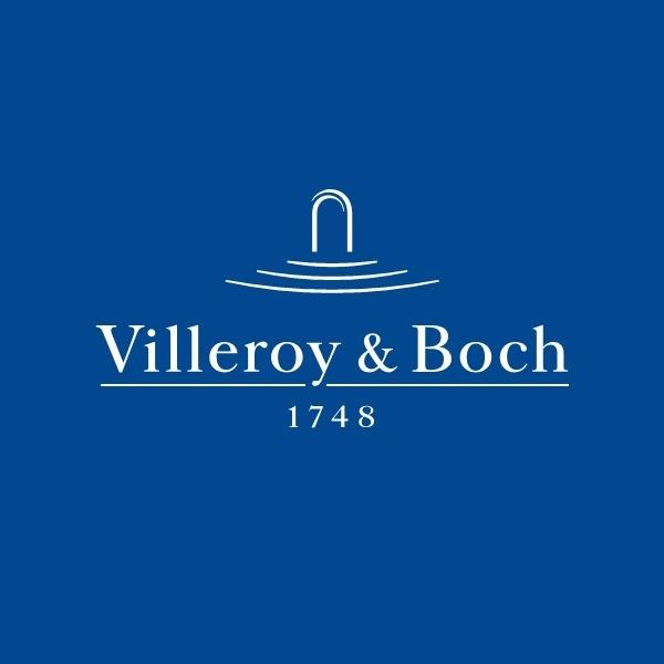 Logo firmy, která je synomymem luxusu, kvality a životní úrovně již téměř 265 let.