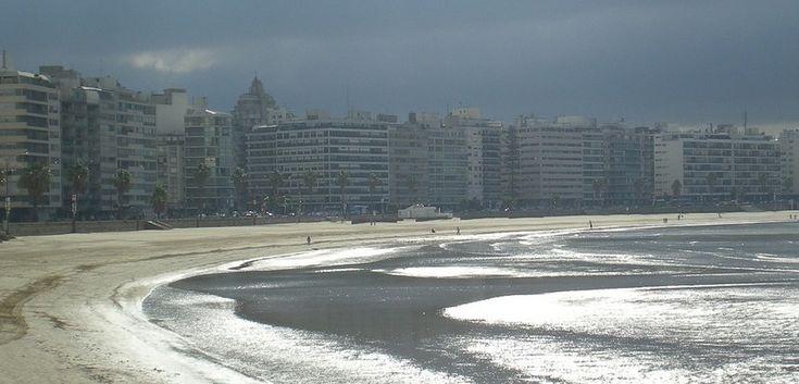 Conocer encantos de Uruguay en vacaciones - http://www.absoluturuguay.com/conocer-encantos-uruguay-vacaciones/