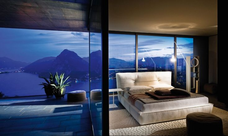 Smart and Amazing Interior Design Ideas and Tricks for Your Home - http://www.ideas4homes.com/smart-and-amazing-interior-design-ideas-and-tricks-for-your-home/
