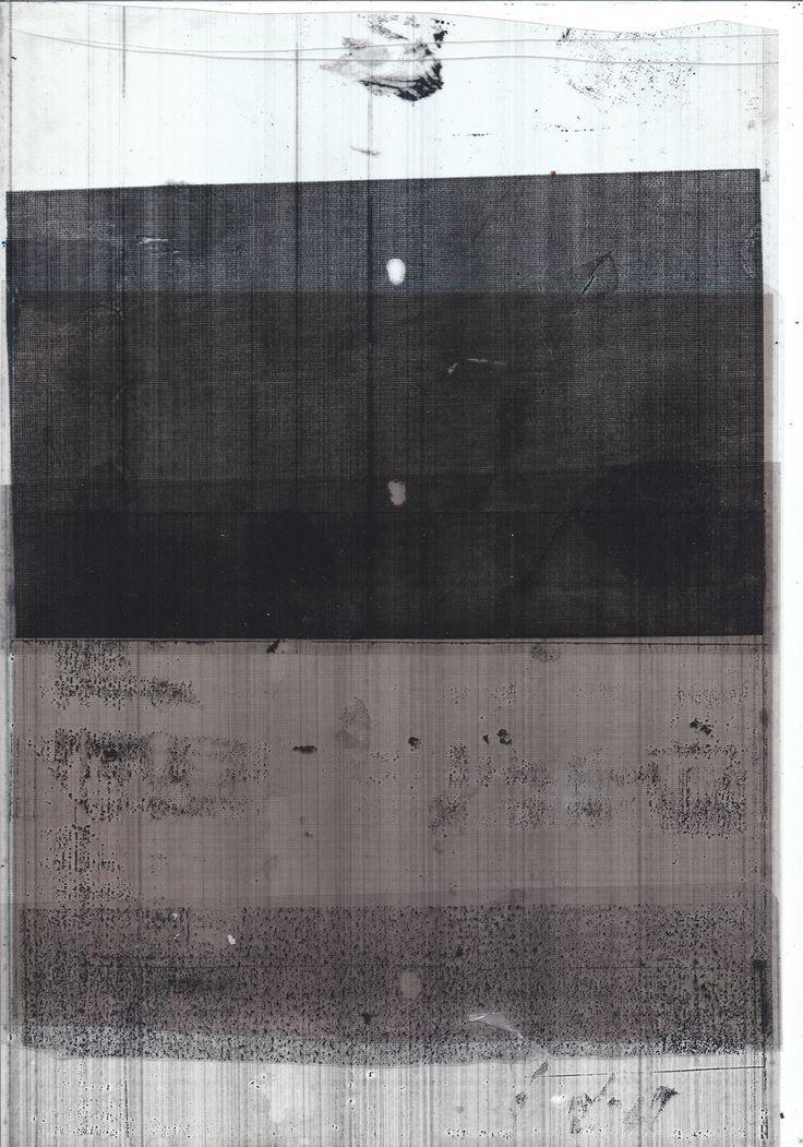 Paul Kneale, Used Prius, 2015 | ARTUNER