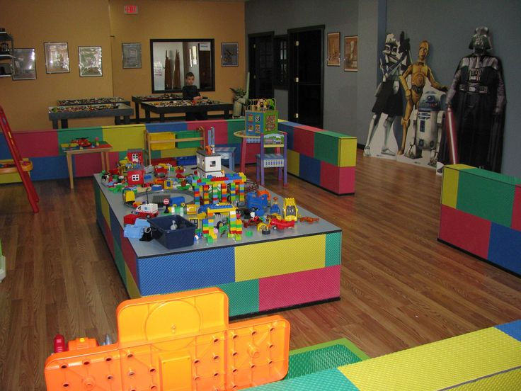 51 best Lego Classroom Theme images on Pinterest | Lego classroom ...