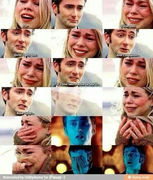 Literally torturing myself with these images. But WTF. nobody understands why my heart is breaking now.