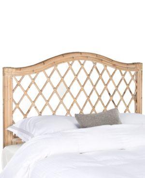 17 best ideas about wicker headboard on pinterest wicker bedroom unique headboards and furniture stores