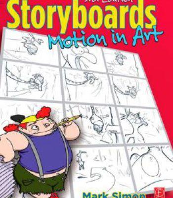 Best  Storyboard Pdf Ideas On   Storyboard Template