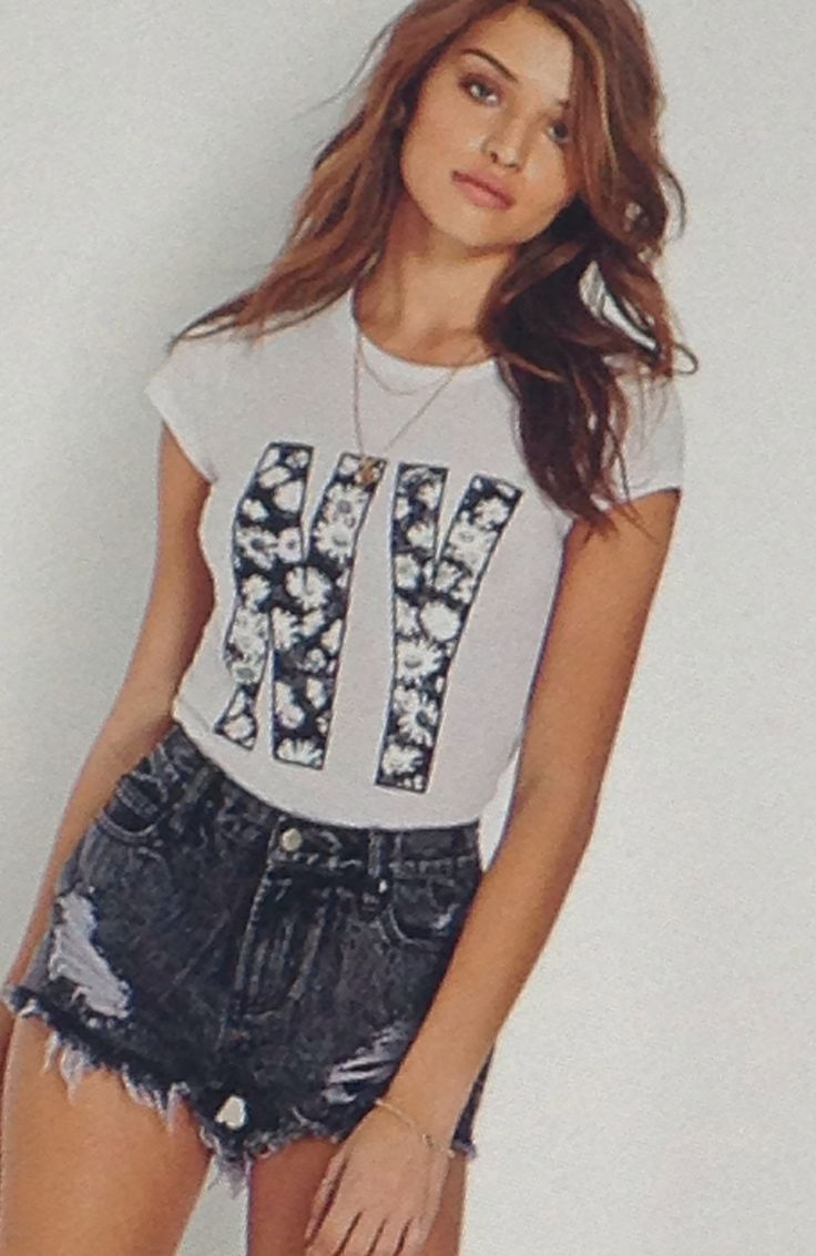 cute forever 21 outfit ! | fashion | Forever 21 outfits ...