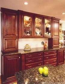 Furniture Refinishing Allows Your Favorite Pieces To Maintain Their  Original Charm And Value. Visit Http