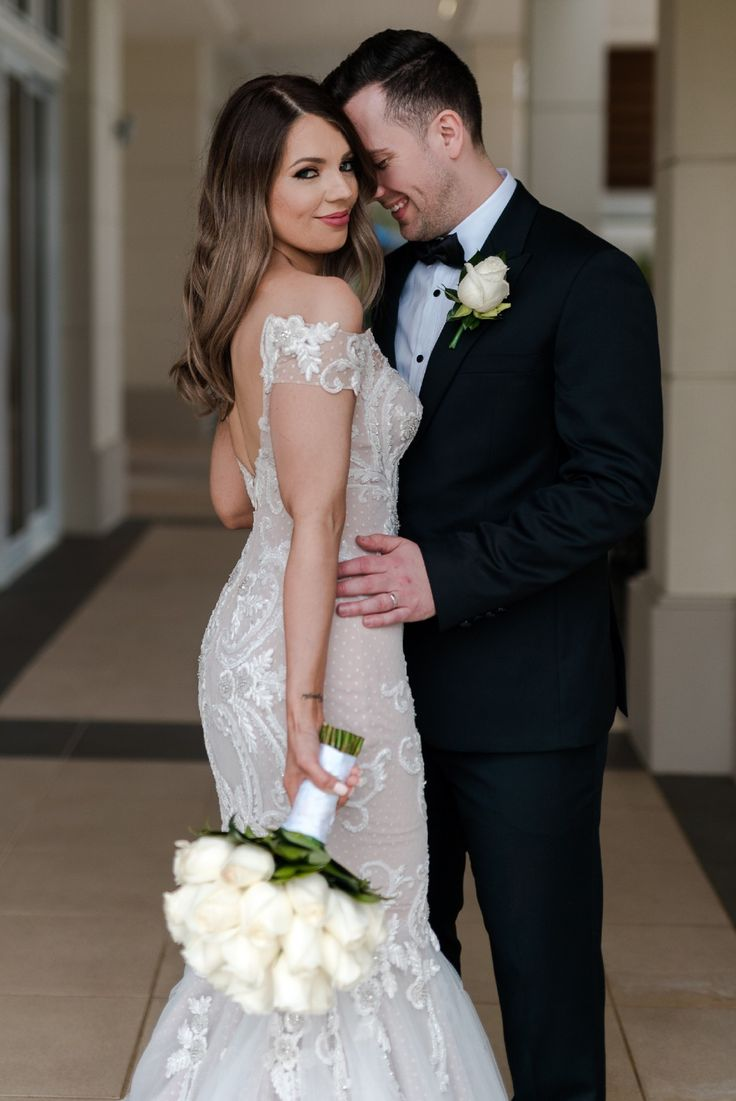 62 best Steven Khalil images on Pinterest   Bridal dresses, Dress ...