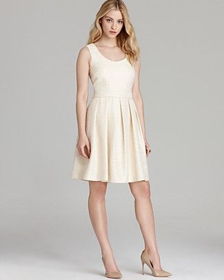 Shoshanna Dresses Bloomingdales Shoshanna Dress Melody