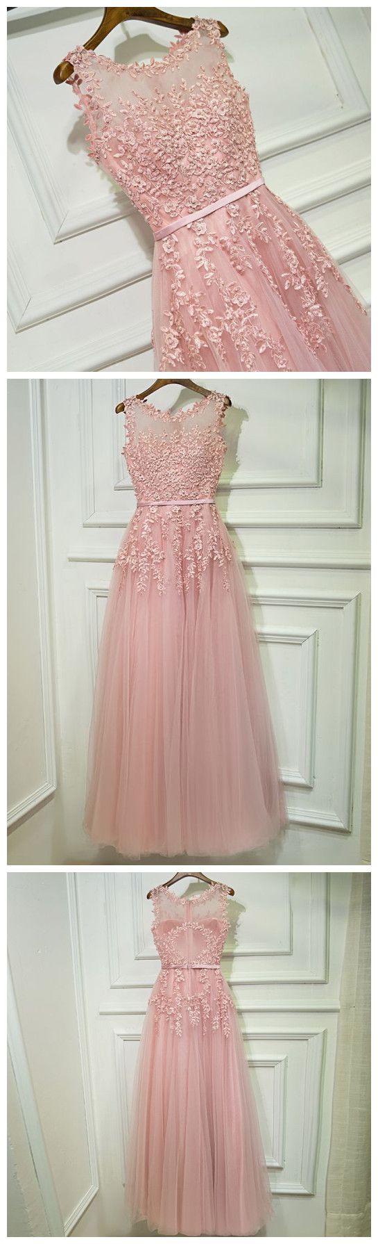 prom dresses long,prom dresses vintage,prom dresses pink,prom dresses peach,prom dresses a line #amyprom #longpromdress #fashion #love #party #formal