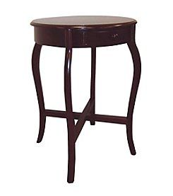 cherry wood end tables living room. Ore International  Round Cherry End Table TablesStorage TablesWood TablesLiving Room Best 25 end tables ideas on Pinterest Java gel stains