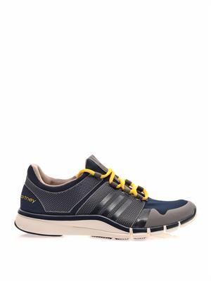 Adidas by Stella McCartney Performance Climacool® adipure trainers MATCHESFASHION.COM #MATCHESFASHION