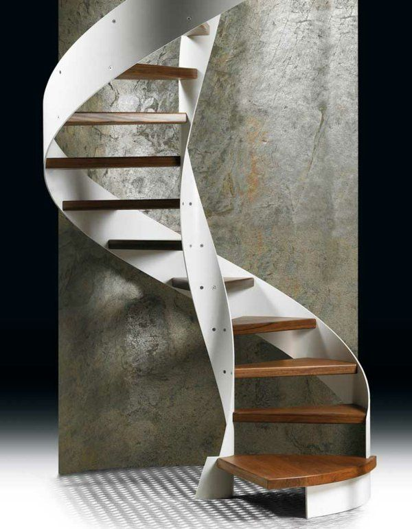 25 Beste Idee N Over Escalier Escamotable Op Pinterest Echelle Escamotable Zolder Ladder En
