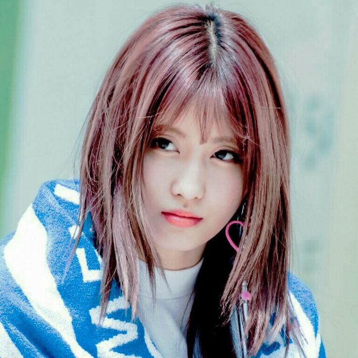 Hirai Momo  Asian  Pretty Girl  Good-Looking  Kpop -1992