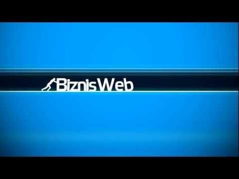 Skúste BiznisWeb!    Aj vy si teraz môžete vyskúšať super systém na tvorbu www stránok a internetových obchodov na Slovensku.    Úplne zadarmo!  Využite efektívnu online reklamu    Ste na správnom mieste! Ponúkame Vám špičkovú formu online reklamy, vďaka ktorej bude Váš web ihneď viditeľný v Google.    Okamžitá viditeľnosť, zvýšená návštevnosť, optimalizácia  + správa reklamnej kampane a predovšetkým návratnosť!