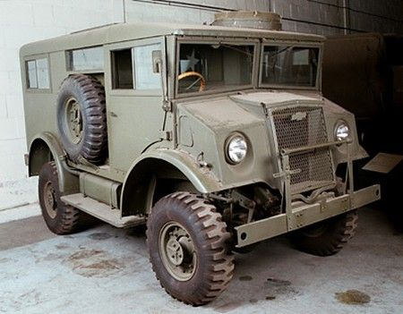 Canadian Military Pattern | Military Vehicles | Pinterest | Trucks, Military and Of