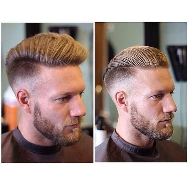 Enjoyable 1000 Images About Men39S Hair On Pinterest Short Hairstyles Gunalazisus