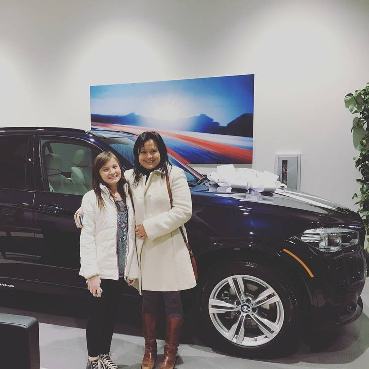 135 best Our Customers images on Pinterest  Fields Land rovers