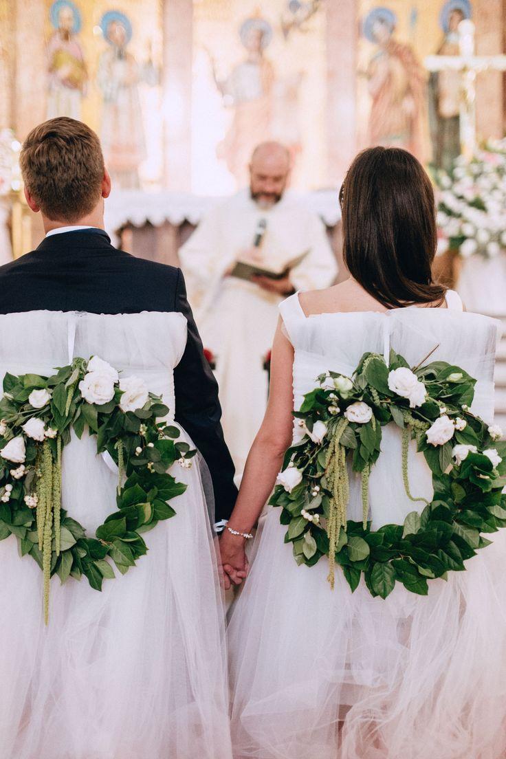 Wedding Studio Słoń: #wedding #realwedding #warsaw #polandwedding #bride #groom #ceremony
