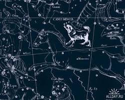 Картинки по запросу созвездия вектор