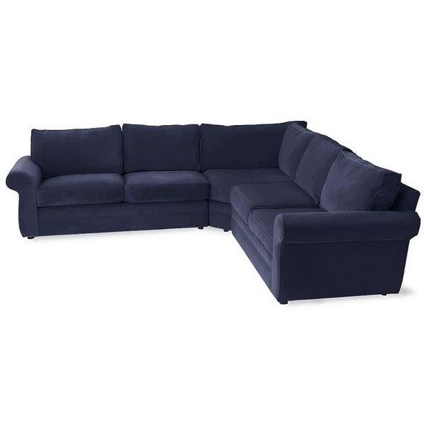 Best 25 Navy Blue Couches Ideas On Pinterest Blue