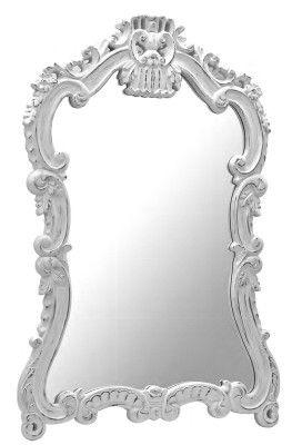 Aphrodite Mirror The Frame & Art Factory 700 x 1055  R2250