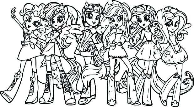 Free Coloring Pages My Little Pony Best My Little Pony Coloring Ausmalbilder Malvorlagen Fur Madchen Malvorlagen Zum Ausdrucken