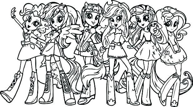 Free Coloring Pages My Little Pony Best My Little Pony Coloring Ausmalbilder Malvorlagen Fur Madchen Malvorlagen Zum Ausdrucken