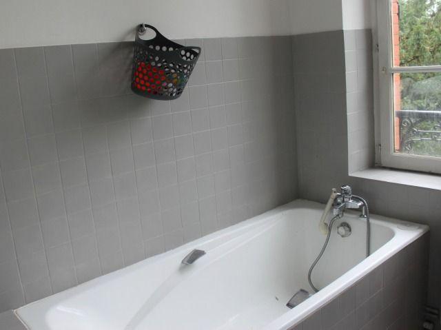 1000 ideas about avant apr s on pinterest avant apr s - Relooking salle de bain avant apres ...