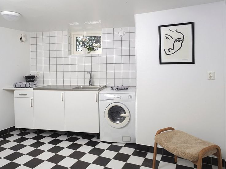 Inredning källare basement : 1000+ images about Källare/Basement on Pinterest | Clothes dryer ...
