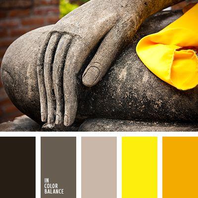 132 Best Color Palettes Images On Pinterest Color