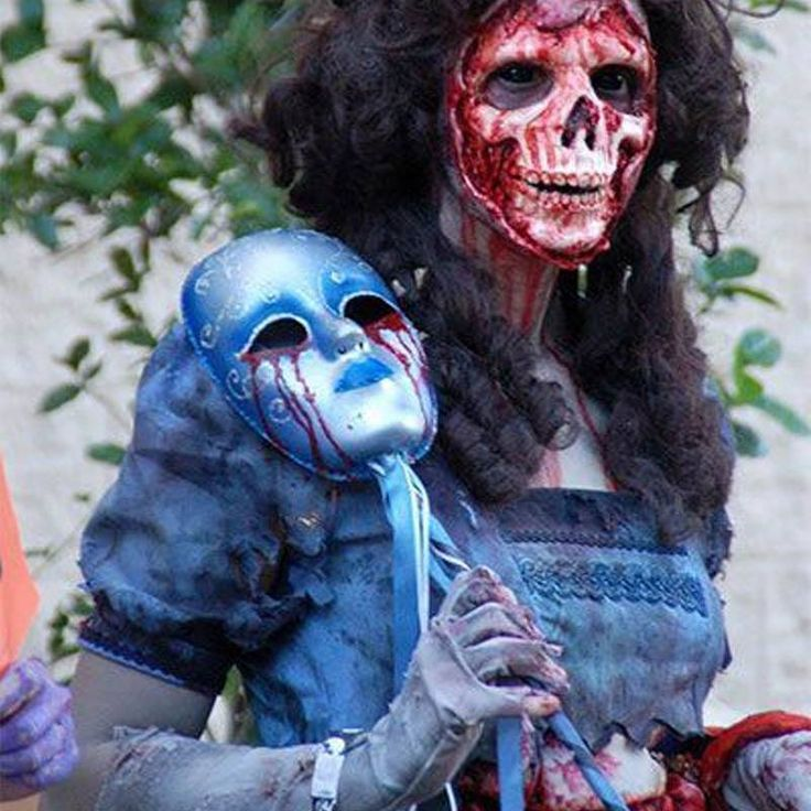 346 Best Horror Gore Guts Images On Pinterest: 17 Best Images About Gore Et Compagnie On Pinterest