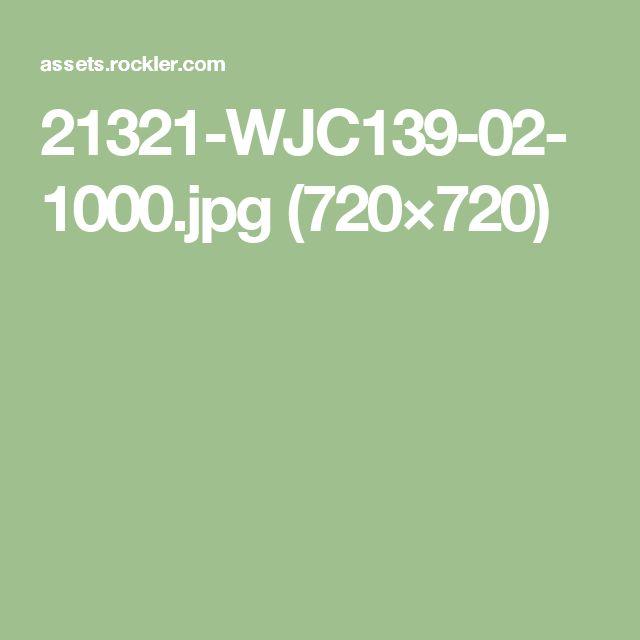 21321-WJC139-02-1000.jpg (720×720)