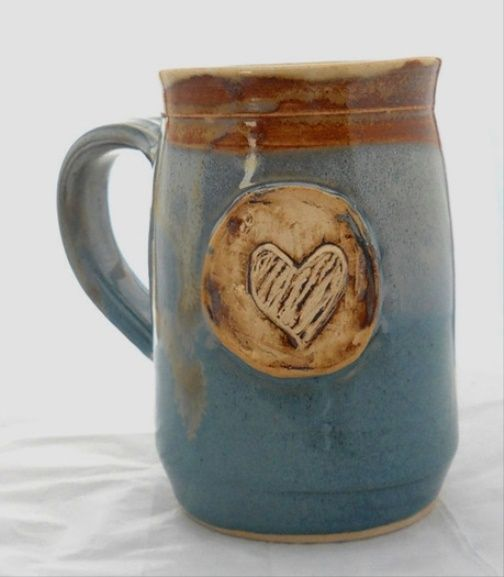 Ceramic Mugs on Pinterest 198 Pins 2015 - 2016 http://profotolib.com/picture.php?/13241/category/494