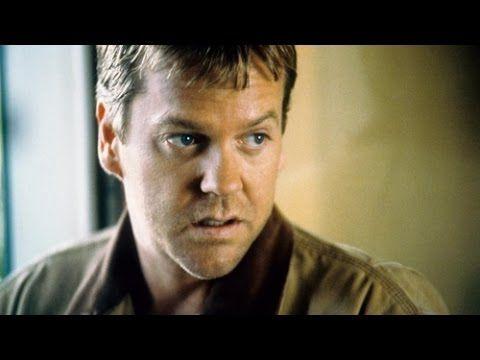 Dead Heat (2002) film completo in sottotitolo italiano - http://timechambermarketing.com/uncategorized/dead-heat-2002-film-completo-in-sottotitolo-italiano/