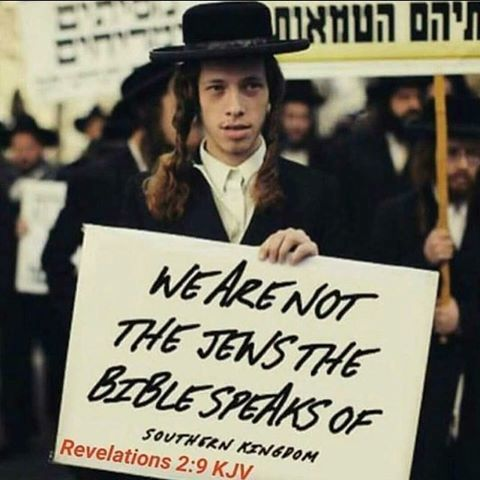 What English version of the Bible do Jews read? Is it ...
