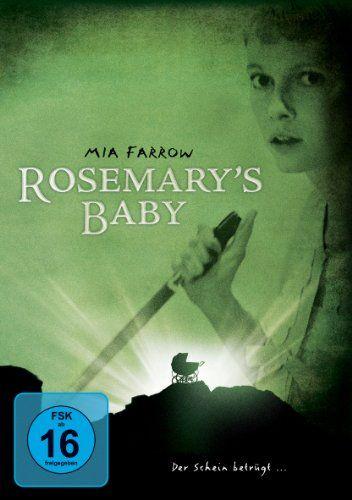 Rosemary's Baby Paramount http://www.amazon.de/dp/B00005ONUO/ref=cm_sw_r_pi_dp_zwGSwb0KE72DY