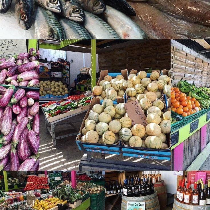 love it #france #francja #bestfood #besttime #love #lovefrance #lovefrenchfood #lovefrench #french #healthy #melon #vegetables #organic #organicfood #holiday #summer #lato #wakacje #trenerpersonalny #blogerka #bloger #youtuber #instagram #instaphoto #fitfood #lovelife #myhome #secondhome