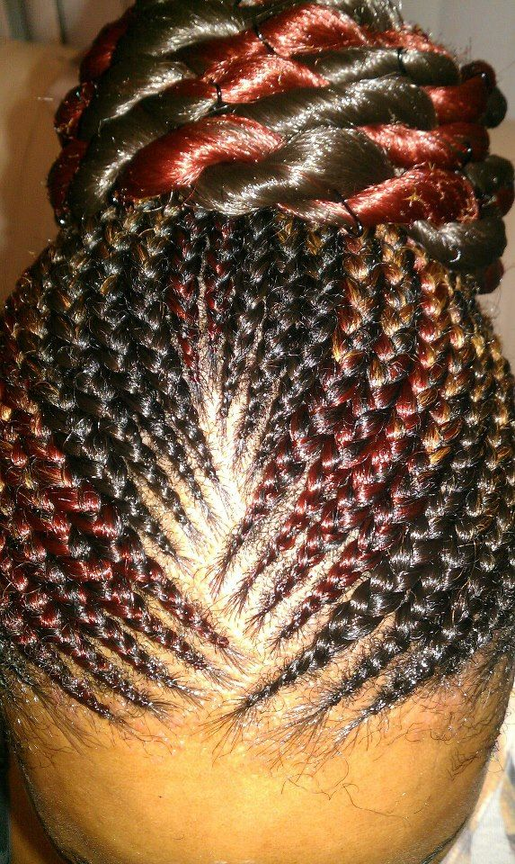Hair Braiding Salons | hair-salons-richmond-vablack-hair-salon--fefe-african-hair-braiding ...