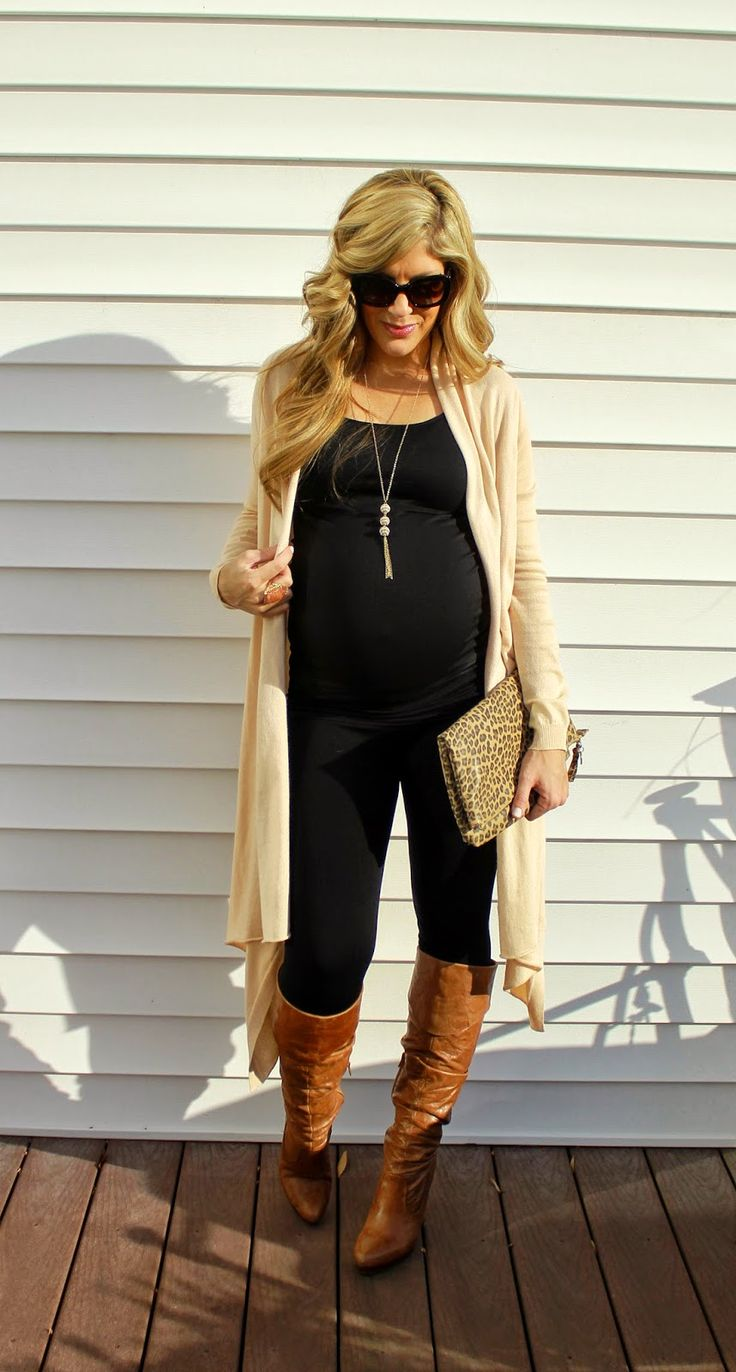 Best 25 fall maternity dresses ideas on pinterest fall dresses up black ombrellifo Images