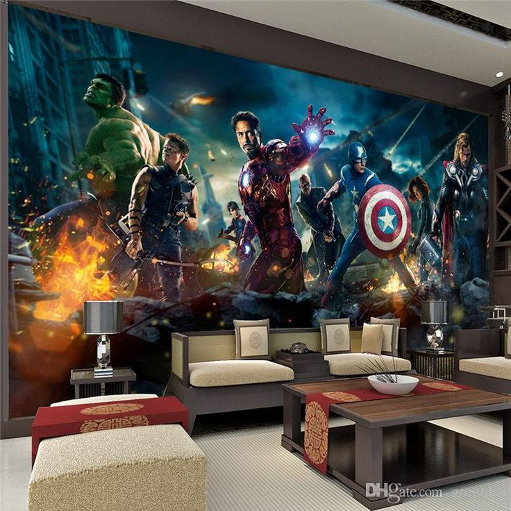 top 25 best photo wallpaper ideas on pinterest wall murals bedroom forest wallpaper and wall mural