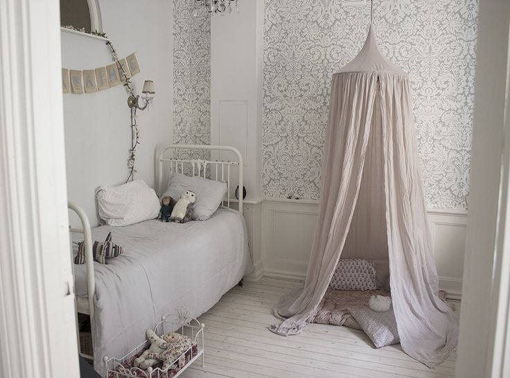 Onskedrom Ikea Illustrations Olle Eksell : Images about amazing kids rooms on