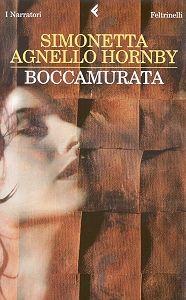 Boccamurata - Simonetta Agnello Hornby - Recensioni di QLibri