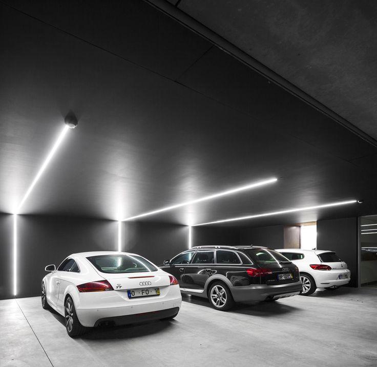 16 best carpark images on pinterest parking lot parking. Black Bedroom Furniture Sets. Home Design Ideas
