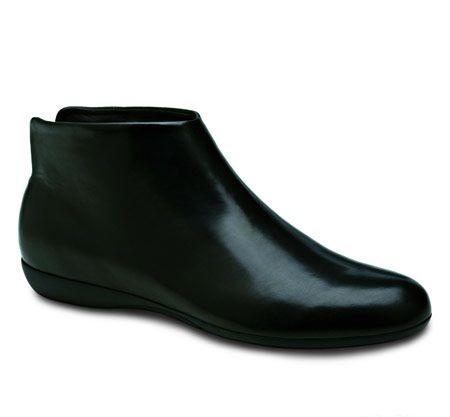 yoji...damn I love this boot