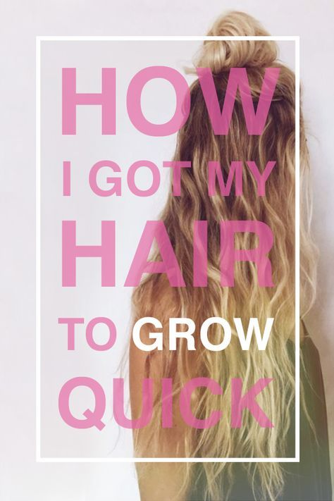 87 best healthy hair images on pinterest hairstyles hair