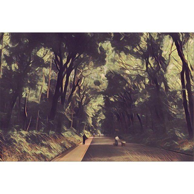 Prisma - Tokyo, Japan  #Tokyo #japan #japanese #style #prismajapan #travel #travelphotography #decoration  #trip #traveler #travelingram #traveling #япония #токио #путешествие #японский #artwork #photoart #instajapan #visitjapan #prisma #art #travelgram #mononoke by nadezda_zavitaeva. style #artwork #японский #japan #prismajapan #tokyo #travelingram #traveling #japanese #travel #travelgram #prisma #art #photoart #travelphotography #instajapan #токио #visitjapan #mononoke #путешествие…