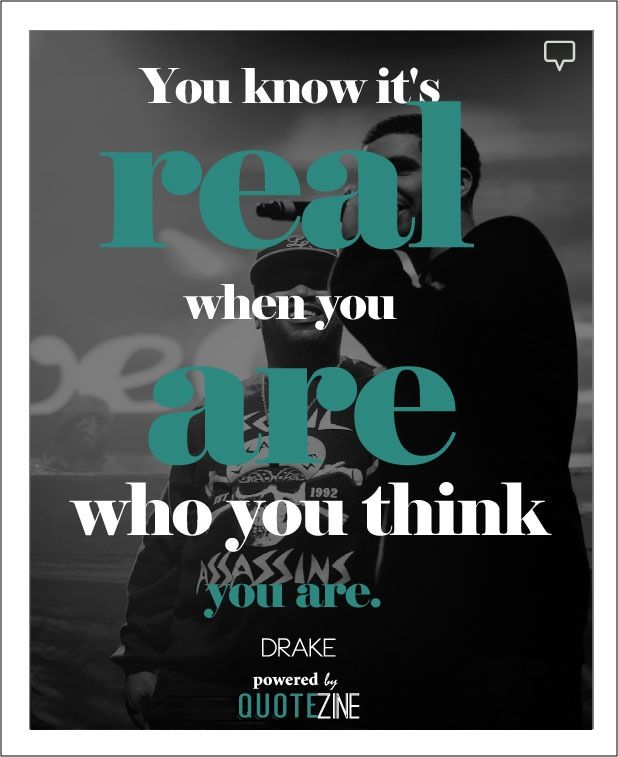 96 Best Crew Love/Drake Love Images On Pinterest
