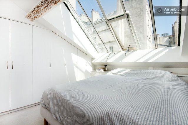 17 meilleures id es propos de plafond toil sur pinterest toiles au pla - Hauteur minimale sous plafond ...